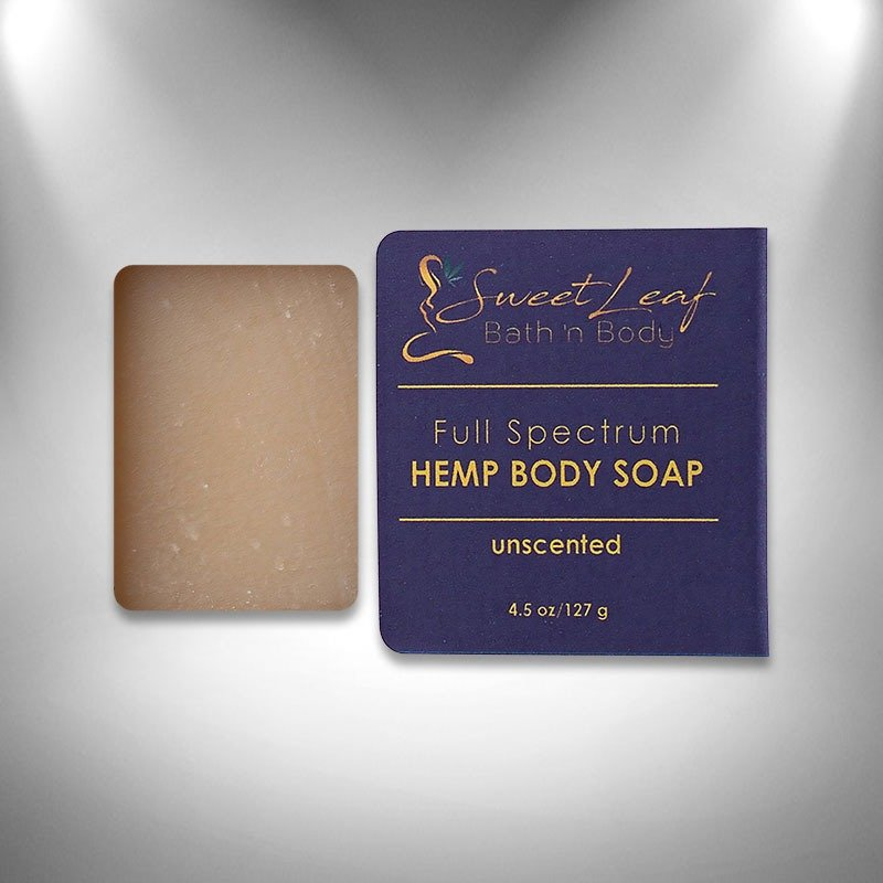 FS-body-soap-uncented-brown