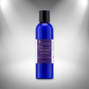 Therapy-Lotion-new